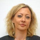 Corinne Garnier