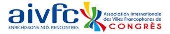 Logo-AIVFC