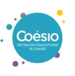 Logo-Coesio