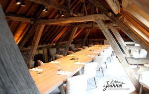Atelier Jeannot