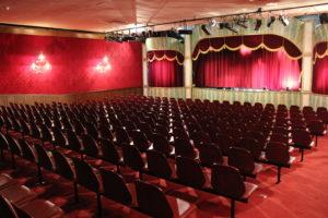Grand Théâtre